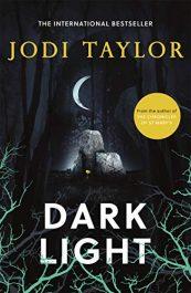amazon bargain ebooks Dark Light Horror by Jodi Taylor