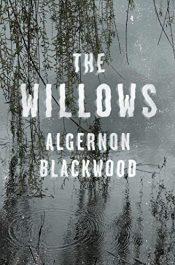 amazon bargain ebooks The Willows Horror by Algernon Blackwood