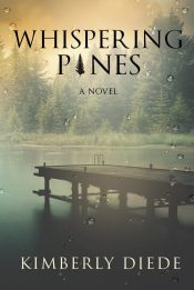 amazon bargain ebooks Whispering Pines Romance by Kimberly Diede