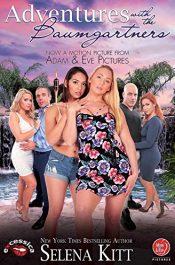 amazon bargain ebooks Adventures with the Baumgartners Erotic Romance by Selena Kitt