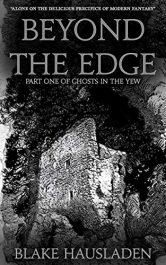 amazon bargain ebooks Beyond the Edge Fantasy Adventure by Blake Hausladen