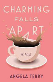 amazon bargain ebooks Charming Falls Apart Romance by Angela Terry