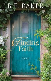 amazon bargain ebooks Finding Faith Romance by B. E. Baker
