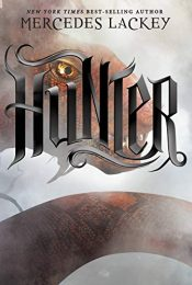 amazon bargain ebooks Hunter Young Adult/Teen by Mercedes Lackey