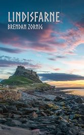 amazon bargain ebooks Lindisfarne Historical Fiction by Brendan Zornig