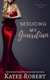amazon bargain ebooks Seducing My Guardian Erotic Romance by Katee Robert