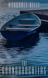 amazon bargain ebooks The Granddaughters Mystery by Margaret Belle