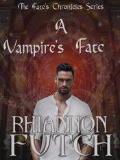 bargain ebooks A Vampire's Fate Paranormal Romance by Rhiannon Futch
