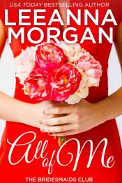 bargain ebooks All of Me: A Small Town Romance Small Town Romance by Leeanna Morgan