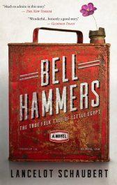 amazon bargain ebooks Bell Hammers Humorous Historical Fiction by Lancelot Schaubert