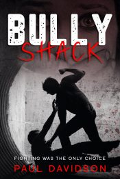 amazon bargain ebooks Bully Shack Young Adult/Teen Mystery by Paul Davidson