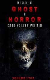 amazon bargain ebooks Classic Tales of Horror Horror by Multiple Authors