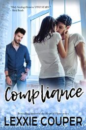 amazon bargain ebooks Compliance Erotic Romance by Lexxie Couper
