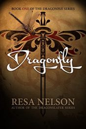 amazon bargain ebooks Dragonfly Young Adult/Teen by Resa Nelson