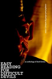 amazon bargain ebooks Easy Reading for Difficult Devils Classic Horror by Multiple Authors