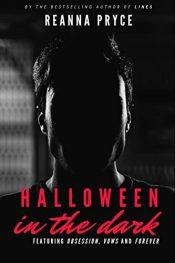 bargain ebooks Halloween in the Dark Erotic Romance by Reanna Pryce