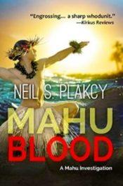 amazon bargain ebooks Mahu Blood Historical Fiction by Neil S. Plakcy