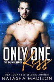 amazon bargain ebooks Only One Kiss Contemporary Romance by Natasha Madison