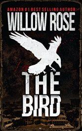 bargain ebooks The Bird Horror Thriller by Willow Rose