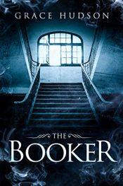 bargain ebooks The Booker Horror by Grace Hudson