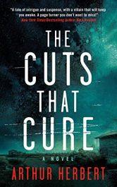 amazon bargain ebooks The Cuts That Cure Horror by Arthur Herbert