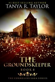 amazon bargain ebooks The Groundskeeper Occult Horror by Tanya R. Taylor