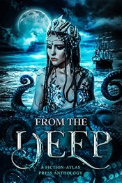 amazon bargain ebooks From The Deep Fantasy by Multiple Authors
