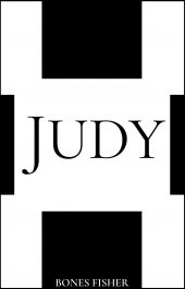 amazon bargain ebooks Judy Psychological Thriller by Bones Fisher