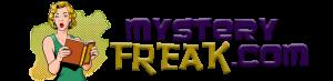 Mystery Logo