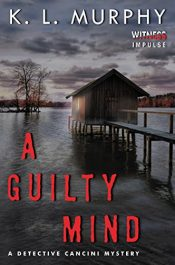 free ebooks mystery a guilty mind