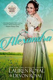 free ebooks young adult historical
