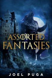 free fantasy ebooks