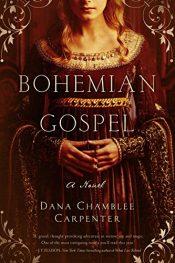 free ebooks bohemian gospel