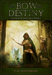 free ebooks bow of destiny