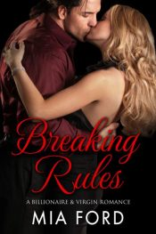 free romance ebooks mia ford