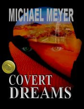 free mystery ebooks michael meyer