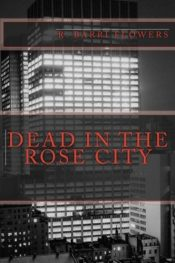 free ebooks mystery dead in the rose city