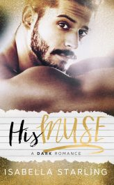 free ebook erotic romance his muse