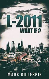 free ebooks L-2011
