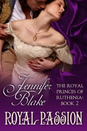free ebooks historical romance