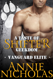 free shifter romance ebooks