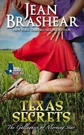 free ebooks romance texas secrets