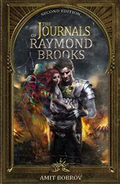 bargain ebooks