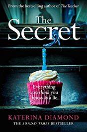 free ebooks the secret