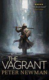 free fantasy ebooks the vagrant