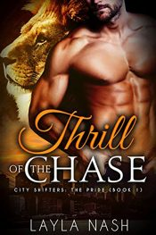 free ebooks thrill of the chase