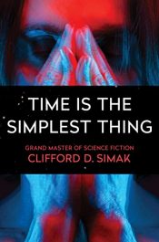 free science fiction ebooks time is the simplest thing