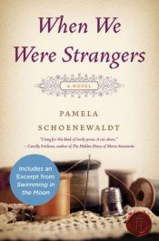 free ebooks historical fiction when we were strangers