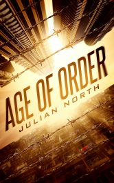 free young adult ebooks age of order