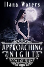 free ebooks young adult approaching nights